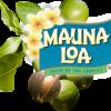Macadamia Factory
