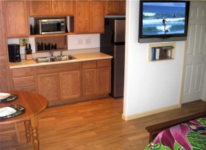The Keaau Place Big Island Vacation Rental