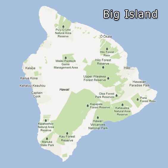 Directions The Maui Guest House B B Maui Hawaii The Maui
