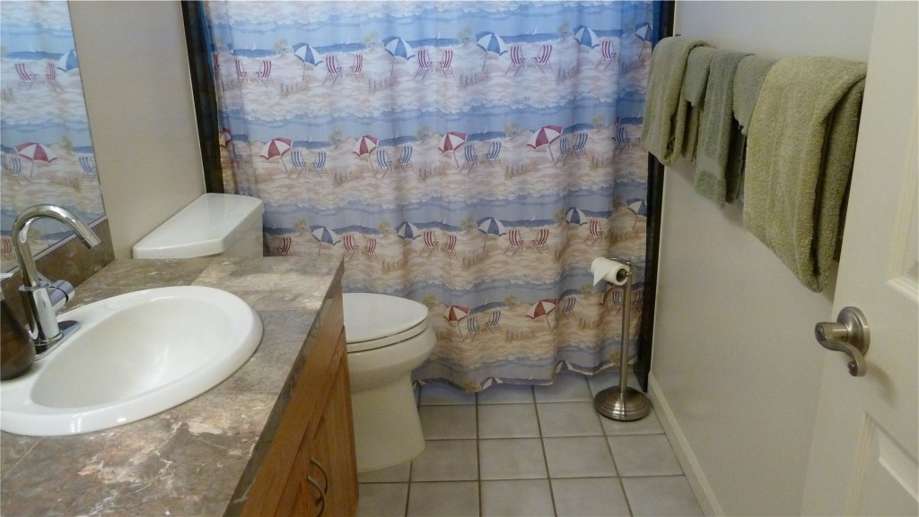 16s Bath 2