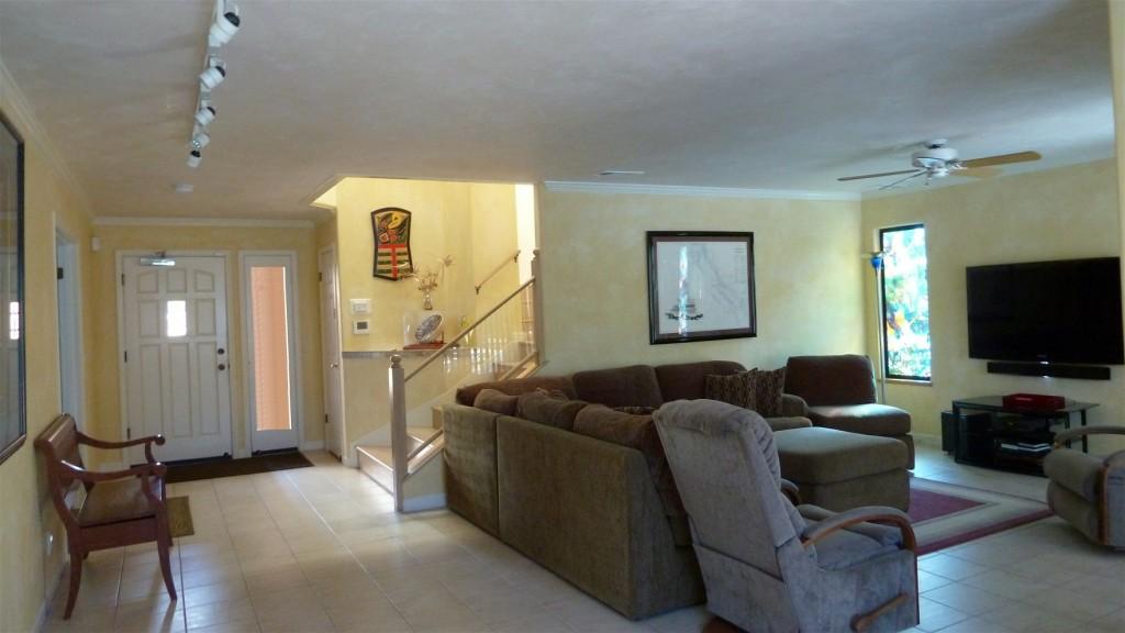 3s Living Room